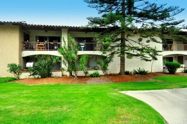 6019 Rancho Missions Rd #102, San Diego, CA 92108 (#300657168) :: KRC Realty Services