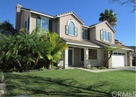 741 Valdosta Circle, Corona, CA 92879 (#300658224) :: Hometown Veterans