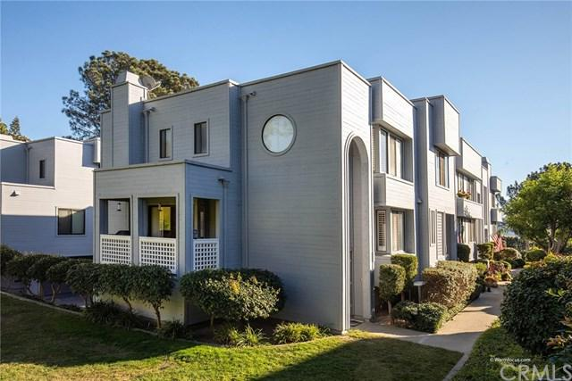 838 America Way, Del Mar, CA 92014 (#300659868) :: The Yarbrough Group