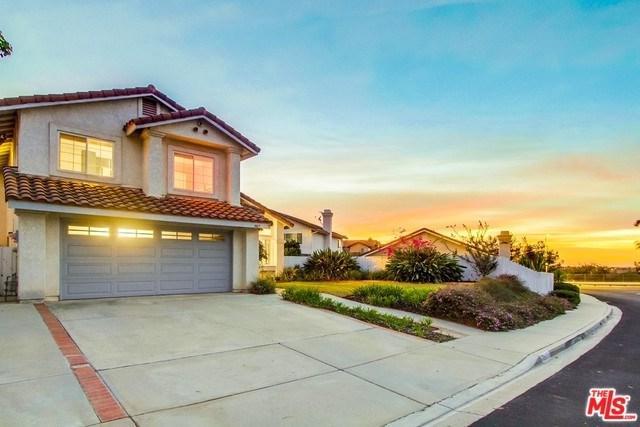 8817 Greenberg Way, San Diego, CA 92129 (#300668386) :: Farland Realty