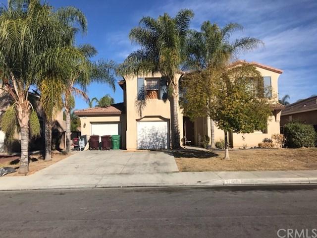 27656 Rockwood Avenue, Moreno Valley, CA 92555 (#300674041) :: Pugh | Tomasi & Associates