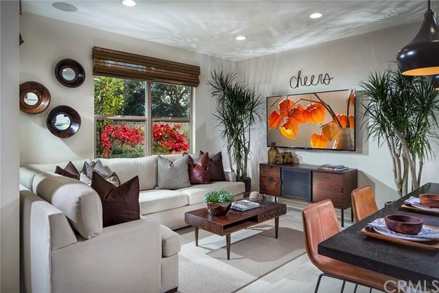 135 Alienta Lane, Rancho Mission Viejo, CA 92694 (#300674065) :: Pugh | Tomasi & Associates