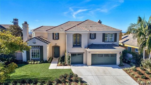 7060 Heron Circle, Carlsbad, CA 92011 (#300674497) :: Farland Realty