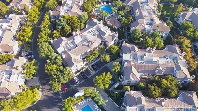 24143 Del Monte Drive #283, Valencia, CA 91355 (#300674937) :: Ascent Real Estate, Inc.