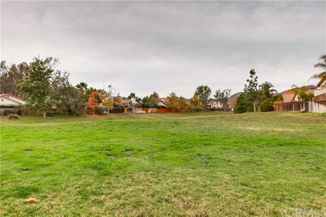 2315 Briarwood Place, Escondido, CA 92026 (#300675343) :: Beachside Realty