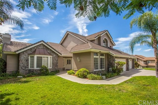 28737 Live Oak Road, Highland, CA 92346 (#300675379) :: eXp Realty of California Inc.