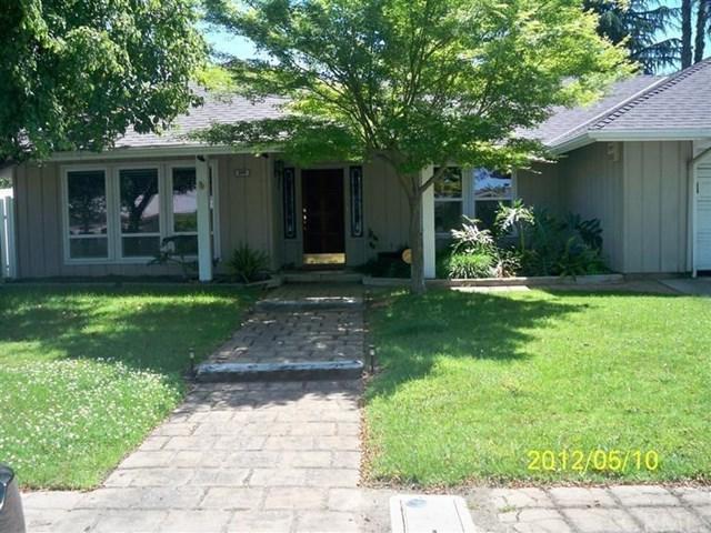 209 Mainberry Drive, MADERA, CA 93637 (#300675400) :: Beachside Realty
