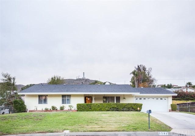 7791 Bolero Drive, Jurupa Valley, CA 92509 (#300675410) :: Heller The Home Seller