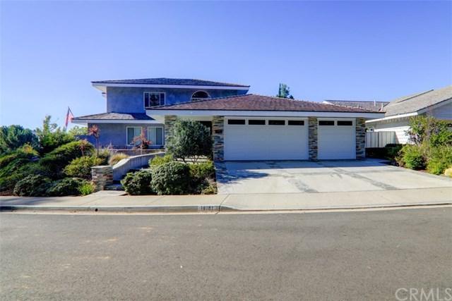 19181 Woodford Terrace, Irvine, CA 92603 (#300675496) :: Heller The Home Seller
