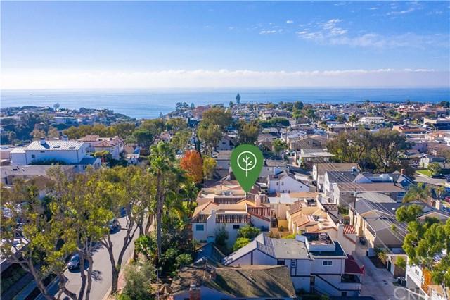 513 Poppy Avenue A, Corona Del Mar, CA 92625 (#300675507) :: Heller The Home Seller