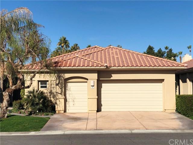 95 Kavenish Drive, Rancho Mirage, CA 92270 (#300675554) :: Heller The Home Seller