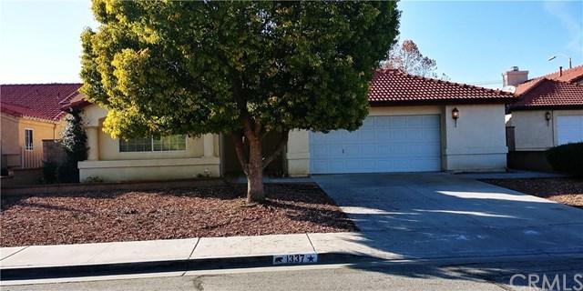 1337 Limonite Street, Hemet, CA 92543 (#300675654) :: Heller The Home Seller