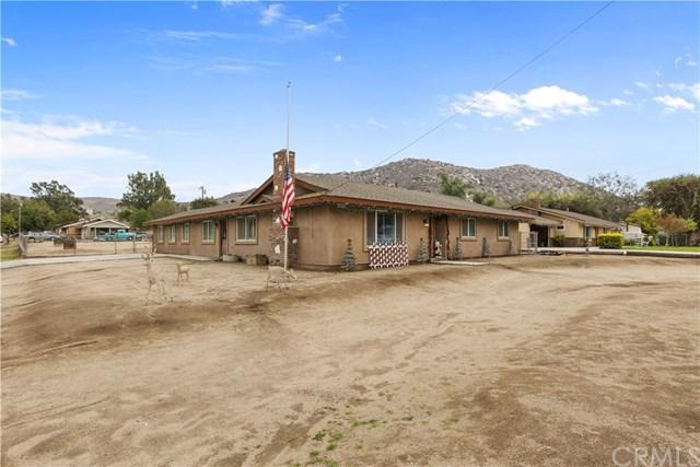 3093 Hillside Avenue, Norco, CA 92860 (#300675660) :: Heller The Home Seller