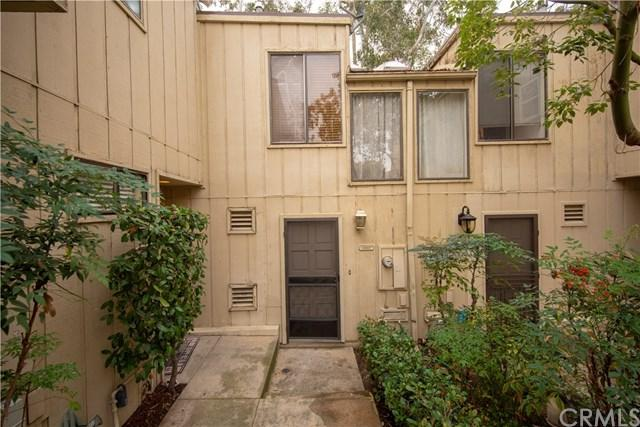 22301 Vista Verde Drive, Lake Forest, CA 92630 (#300675692) :: eXp Realty of California Inc.