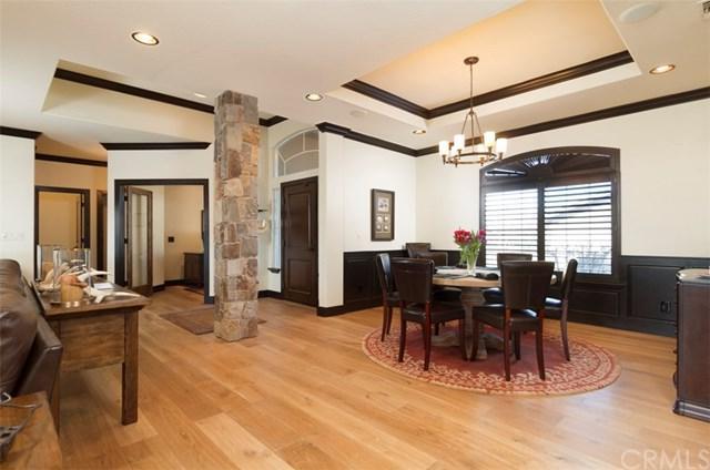 546 Tudor Road, Yuba City, CA 95991 (#300675701) :: eXp Realty of California Inc.