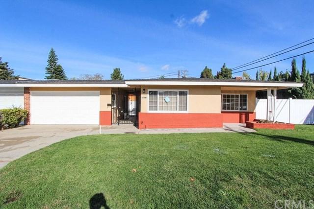 9473 Larson Avenue, Garden Grove, CA 92844 (#300676049) :: Bob Kelly Team