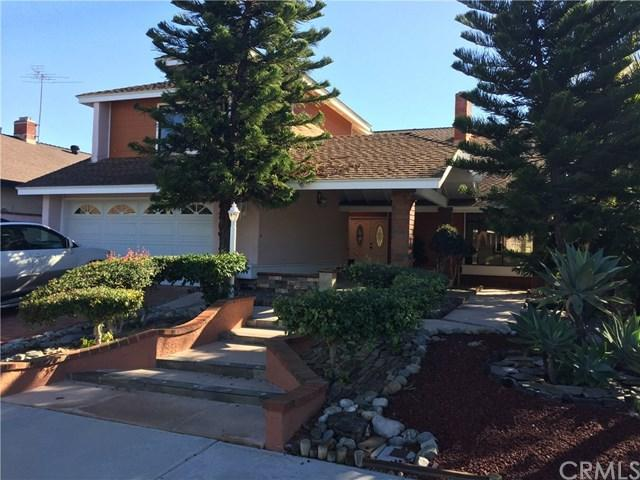 24516 Creekview Drive, Laguna Hills, CA 92653 (#300676275) :: Jacobo Realty Group