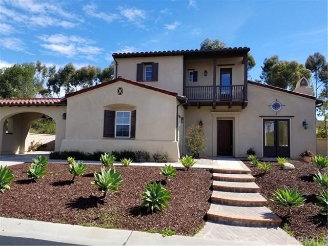 14397 Caminito Lazanja, San Diego, CA 92127 (#300676309) :: Ascent Real Estate, Inc.