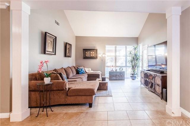501 Chandler, Highland, CA 92346 (#300676639) :: Heller The Home Seller