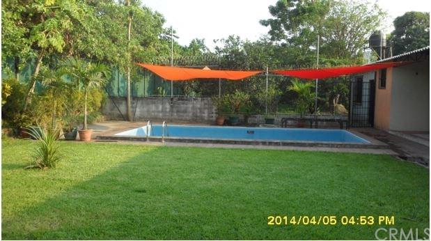 0 Carretera Los Naranjos, Outside Area (Outside U.S.) Foreign Country, OS 00000 (#300676724) :: Heller The Home Seller
