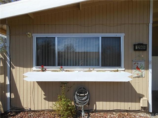 12969 Lakeland Street, Clearlake Oaks, CA 95423 (#300676733) :: Keller Williams - Triolo Realty Group