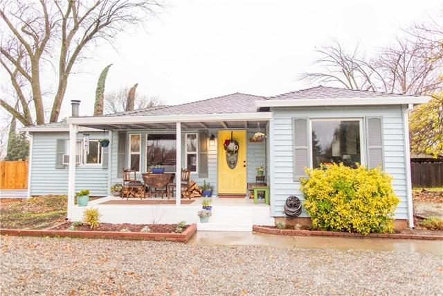 13609 Garner Lane, Chico, CA 95973 (#300676745) :: Keller Williams - Triolo Realty Group