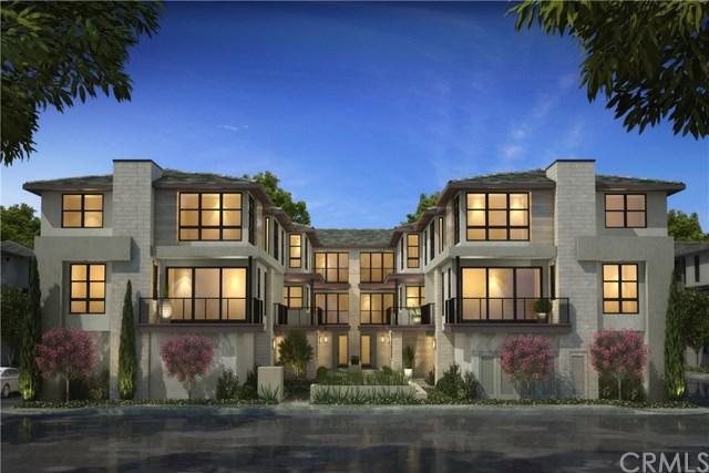 2814 Via Alta #90, San Diego, CA 92108 (#300676750) :: Ascent Real Estate, Inc.