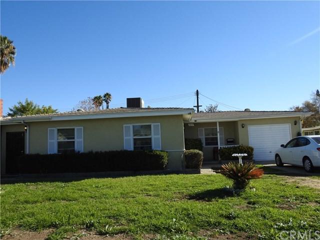 2975 N Golden Avenue, San Bernardino, CA 92404 (#300677267) :: Ascent Real Estate, Inc.