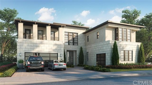 6143 Summit Crest Circle, San Diego, CA 92130 (#300677965) :: Coldwell Banker Residential Brokerage