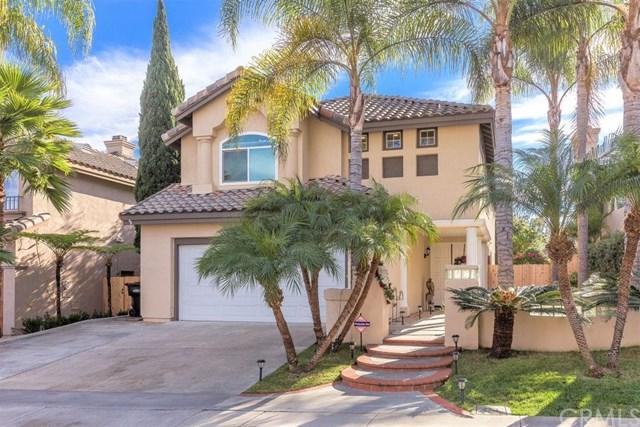 4373 Corte De La Fonda, San Diego, CA 92130 (#300678694) :: Coldwell Banker Residential Brokerage