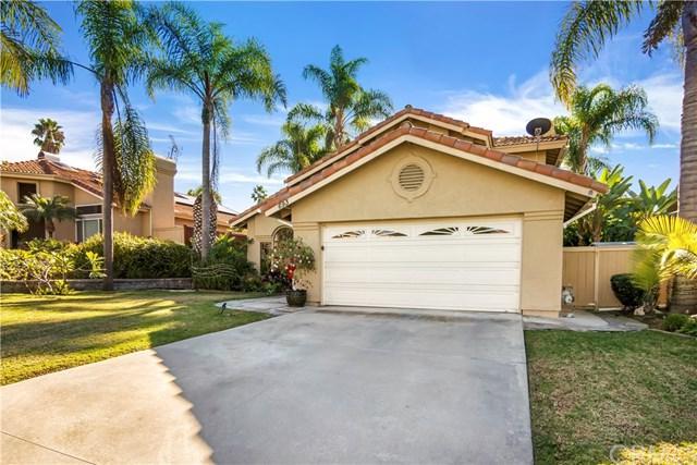 693 Poinsettia Park, Encinitas, CA 92024 (#300679239) :: Coldwell Banker Residential Brokerage