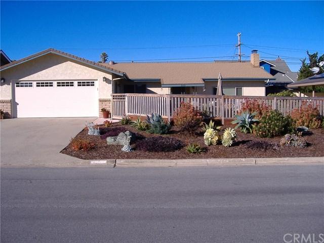 2181 Fresno Street - Photo 1