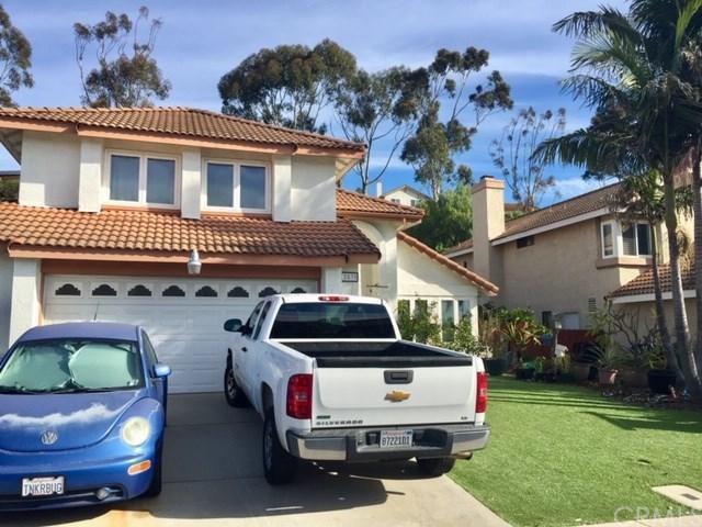 12835 Texana Street, San Diego, CA 92129 (#300683234) :: Farland Realty