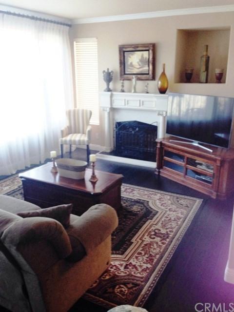 18516 Caminito Pasadero, Rancho Bernardo (San Diego), CA 92128 (#300683315) :: Coldwell Banker Residential Brokerage