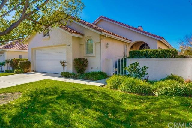 40663 Via Jalapa, Murrieta, CA 92562 (#300683639) :: The Houston Team | Compass