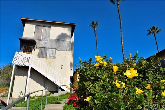2746 Island Avenue, San Diego, CA 92102 (#300683848) :: PacifiCal Realty Group