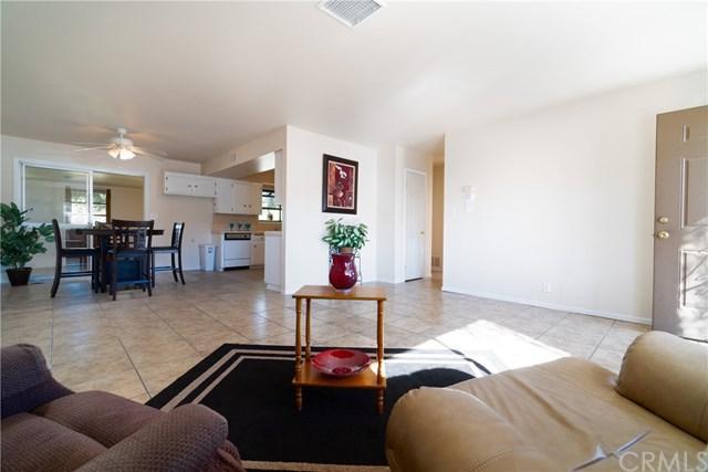 26079 Doverwood Place, Hemet, CA 92544 (#300684061) :: Coldwell Banker Residential Brokerage