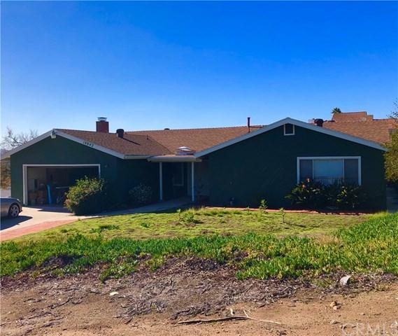 10942 Fury Lane, La Mesa, CA 91941 (#300684089) :: Bob Kelly Team