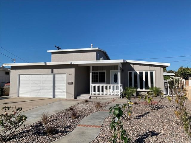 8640 Al Court, San Diego, CA 92123 (#300684132) :: Pugh | Tomasi & Associates