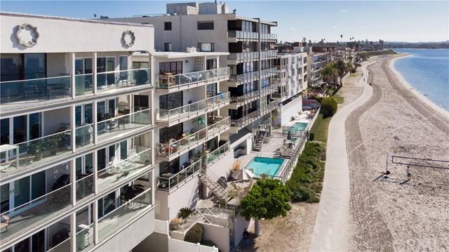 3868 Riviera Drive 4B, Pacific Beach (San Diego), CA 92109 (#300684731) :: Be True Real Estate