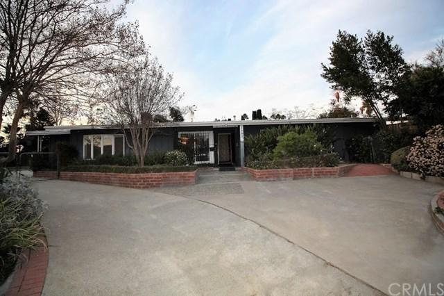3593 Mt Vernon Avenue, Riverside, CA 92507 (#300685142) :: KRC Realty Services