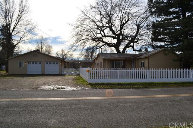 1115 Pitney Lane, Upper Lake, CA 95485 (#300685231) :: Steele Canyon Realty