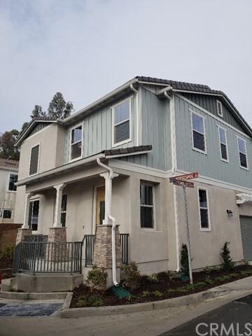 35 Tumbleweed Court, Pomona, CA 91766 (#300685467) :: Steele Canyon Realty