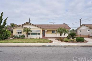 11445 178th Street, Artesia, CA 90701 (#300685468) :: Steele Canyon Realty