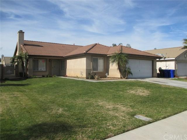 4313 Friesian Lane, Riverside, CA 92509 (#300685470) :: Steele Canyon Realty