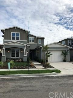 24 Tandeo Drive, Rancho Mission Viejo, CA 92694 (#300733584) :: Coldwell Banker Residential Brokerage