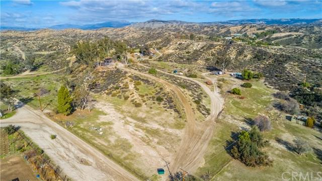 46115 Gem Stone, Aguanga, CA 92536 (#300733909) :: The Yarbrough Group