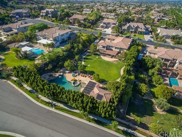 1078 Young Circle, Corona, CA 92881 (#300733911) :: Be True Real Estate
