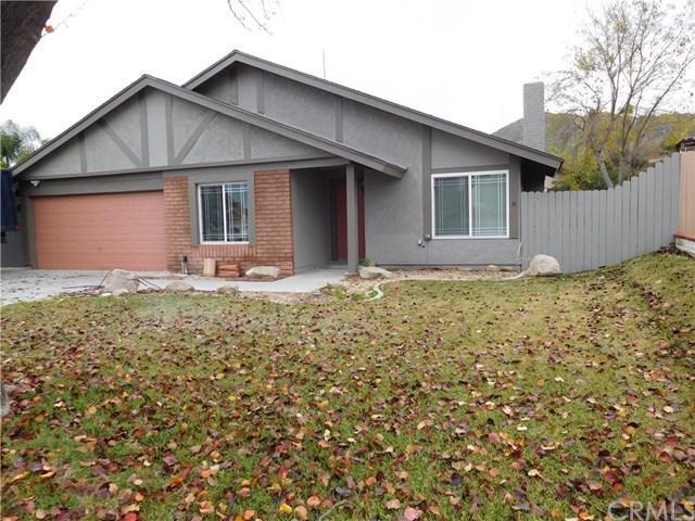 3226 Gallion Circle, Riverside, CA 92503 (#300733926) :: Coldwell Banker Residential Brokerage