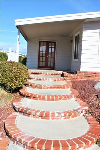 1478 Puritan Drive, Oceanside, CA 92057 (#300734322) :: eXp Realty of California Inc.
